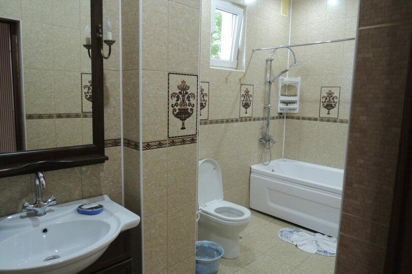Гостевой дом СИРИУС, улица Просвещения, 105А на 14 комнат - Фотография 83