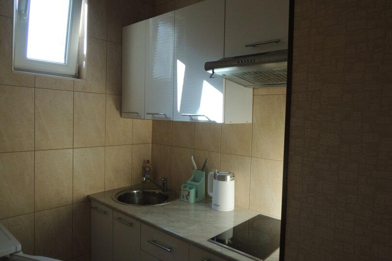 Отдельная комната, улица Просвещения, 105А, Адлер - Фотография 2
