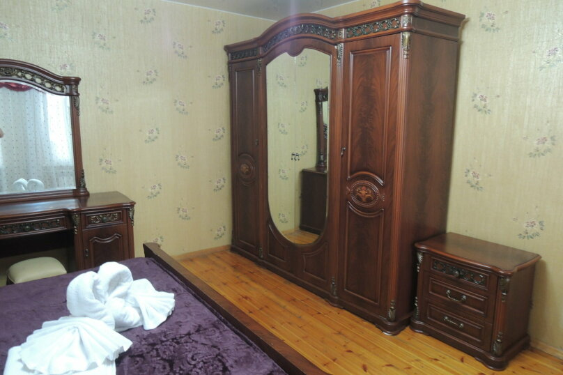 Гостевой дом СИРИУС, улица Просвещения, 105А на 14 комнат - Фотография 74