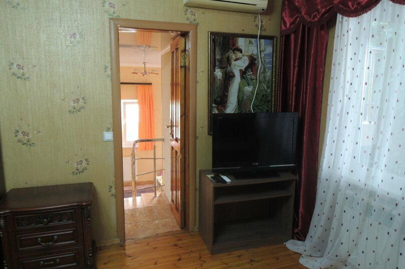Отдельная комната, улица Просвещения, 105А, Адлер - Фотография 10