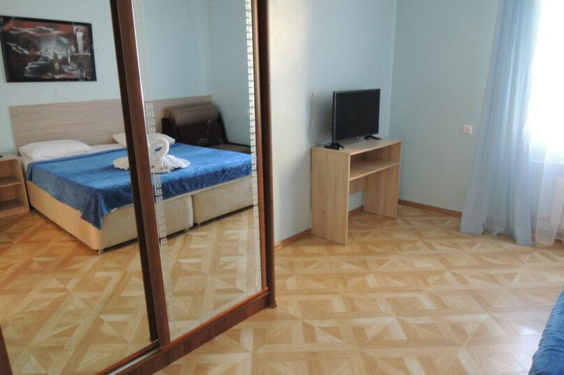 Гостевой дом СИРИУС, улица Просвещения, 105А на 14 комнат - Фотография 46