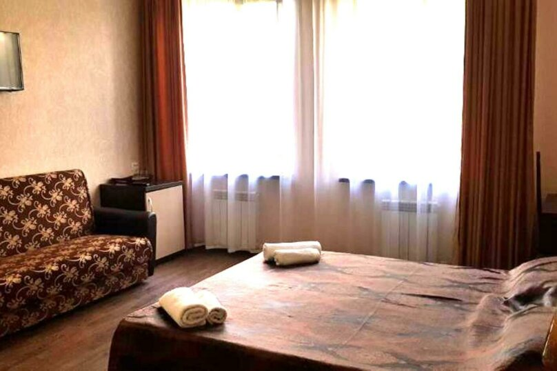 """Мини-отель """"Vavilon"""", улица Шевченко, 96 на 23 номера - Фотография 36"""