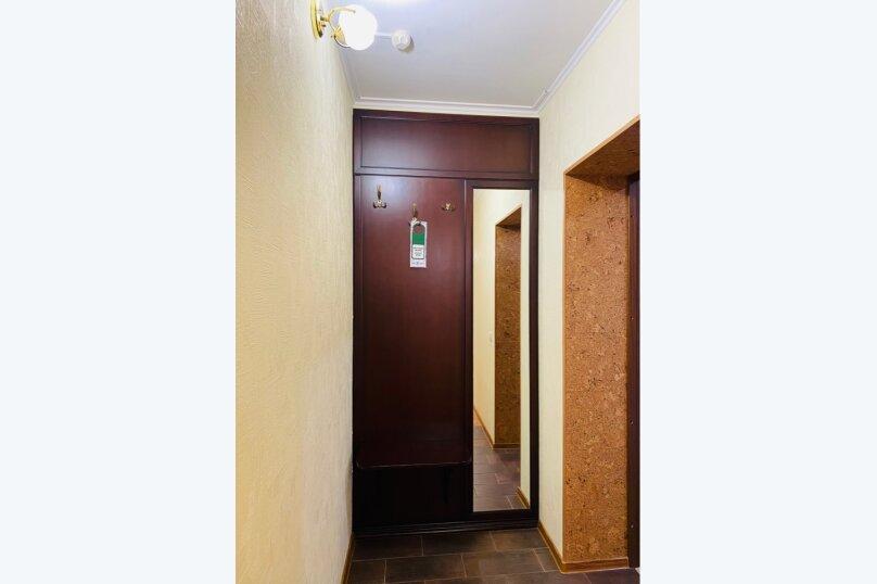 """Гостиничный комплекс """"Аква-Вита"""", Приморская улица, 3А на 96 номеров - Фотография 77"""