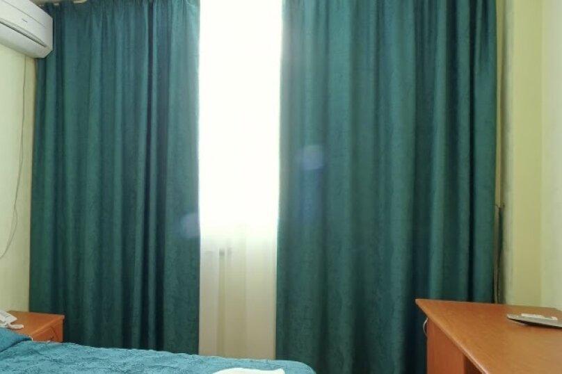 """Гостиничный комплекс """"Аква-Вита"""", Приморская улица, 3А на 96 номеров - Фотография 180"""
