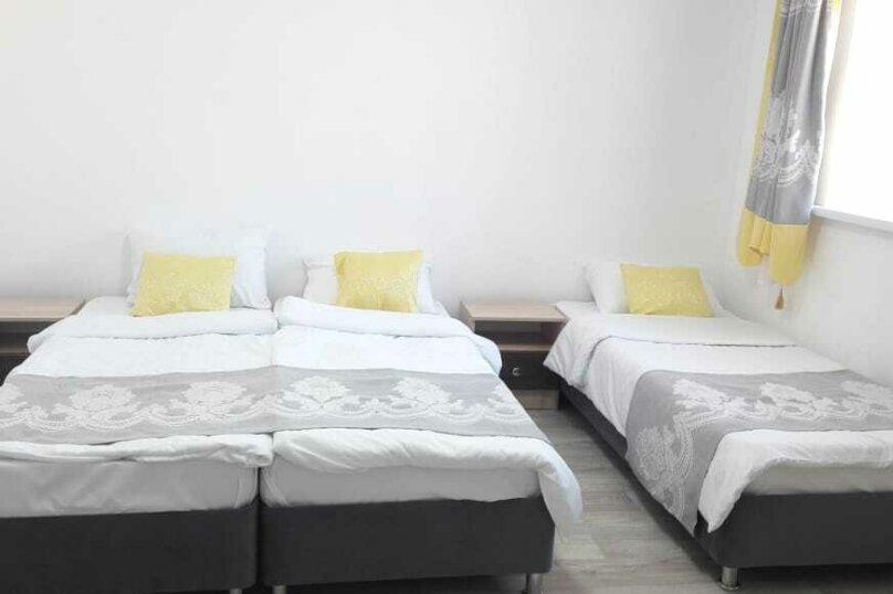 Дом, 60 кв.м. на 6 человек, 2 спальни, Краснофлотская улица, 57, Бахчисарай - Фотография 8