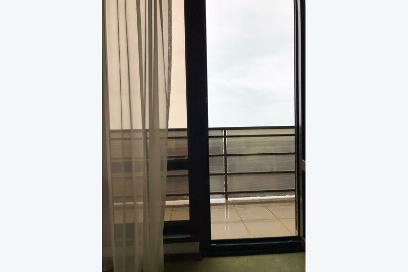 """Гостиничный комплекс """"Аква-Вита"""", Приморская улица, 3А на 96 номеров - Фотография 153"""
