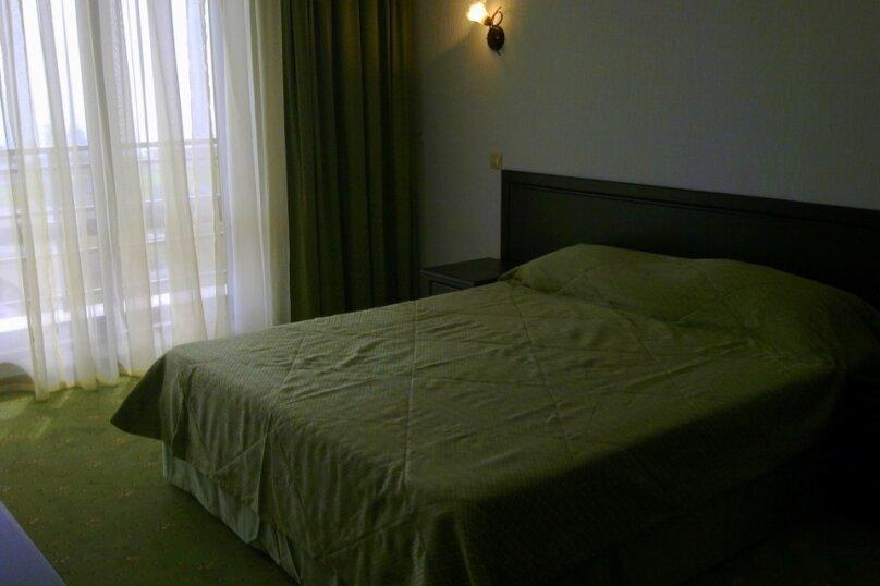 """Гостиничный комплекс """"Аква-Вита"""", Приморская улица, 3А на 96 номеров - Фотография 169"""