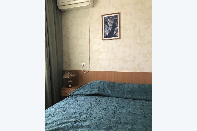 """Гостиничный комплекс """"Аква-Вита"""", Приморская улица, 3А на 96 номеров - Фотография 119"""