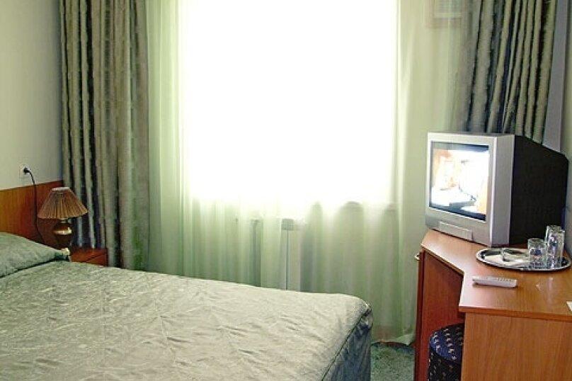 """Гостиничный комплекс """"Аква-Вита"""", Приморская улица, 3А на 96 номеров - Фотография 103"""