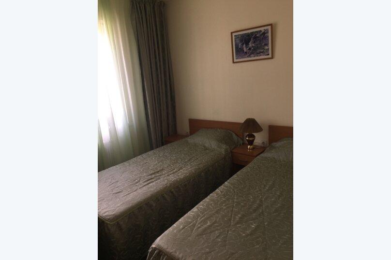 """Гостиничный комплекс """"Аква-Вита"""", Приморская улица, 3А на 96 номеров - Фотография 107"""