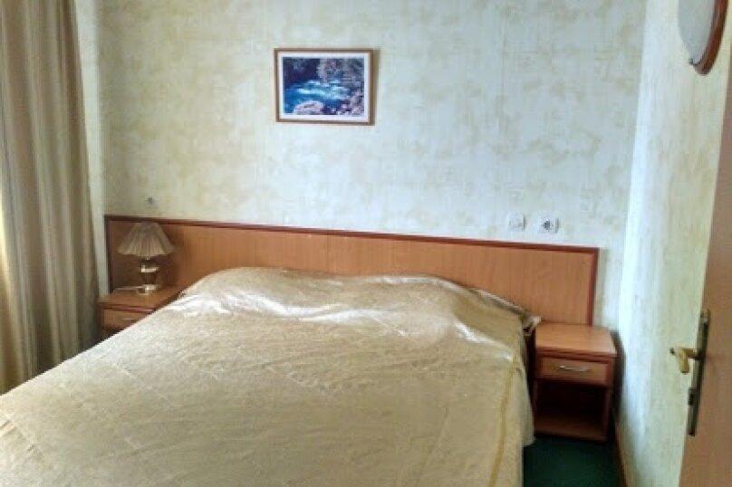 """Гостиничный комплекс """"Аква-Вита"""", Приморская улица, 3А на 96 номеров - Фотография 185"""