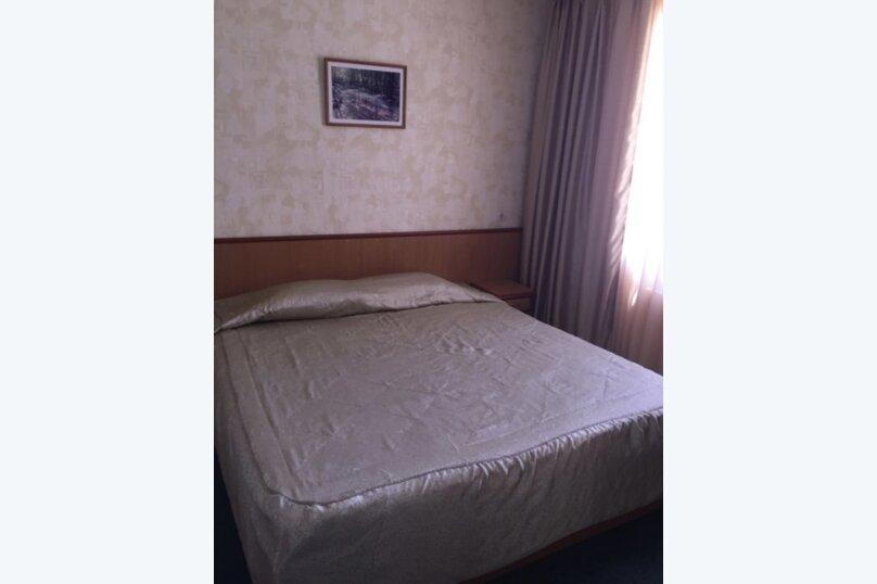 """Гостиничный комплекс """"Аква-Вита"""", Приморская улица, 3А на 96 номеров - Фотография 197"""