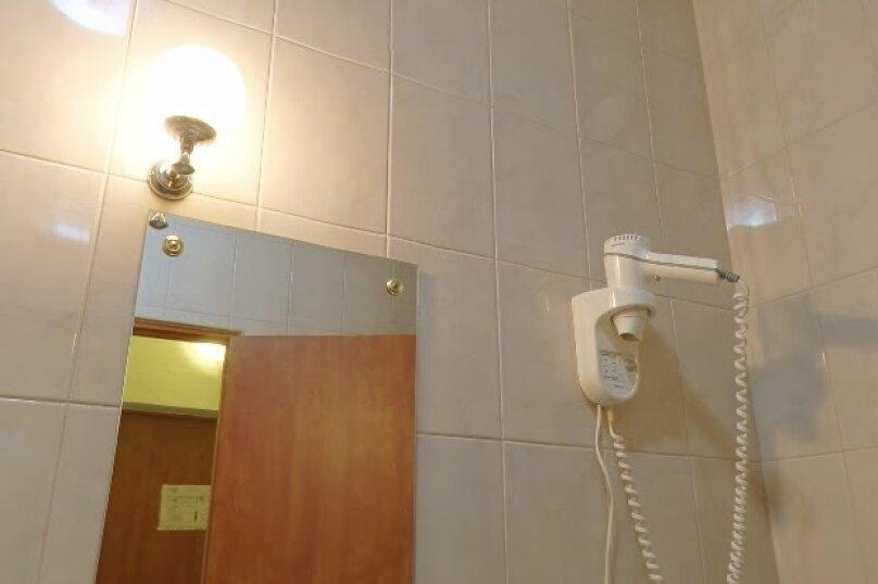 """Гостиничный комплекс """"Аква-Вита"""", Приморская улица, 3А на 96 номеров - Фотография 100"""