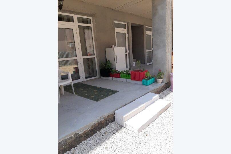 """Гостевой дом """"Svetlana"""", Морская улица, 32 на 14 комнат - Фотография 6"""