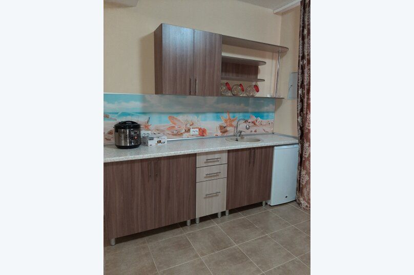 """Гостевой дом """"Svetlana"""", Морская улица, 32 на 14 комнат - Фотография 20"""