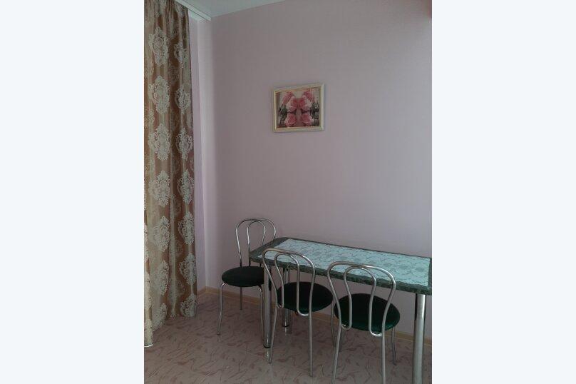 """Гостевой дом """"Svetlana"""", Морская улица, 32 на 14 комнат - Фотография 22"""