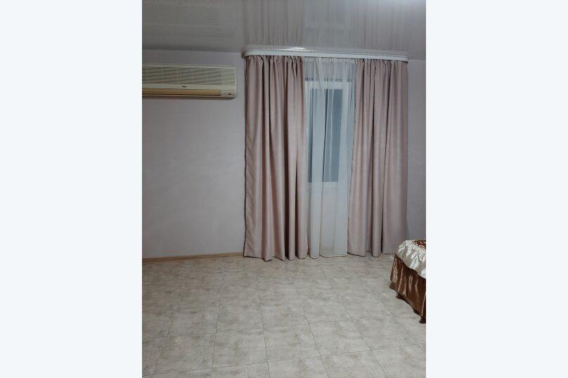 """Гостевой дом """"Svetlana"""", Морская улица, 32 на 14 комнат - Фотография 34"""