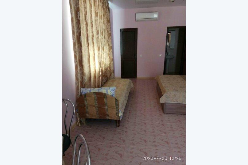 """Гостевой дом """"Svetlana"""", Морская улица, 32 на 14 комнат - Фотография 31"""