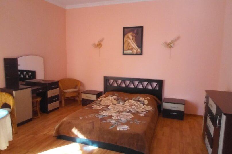 Дом в центре Ялты, 80 кв.м. на 4 человека, 1 спальня, Садовая улица, 12, Ялта - Фотография 10