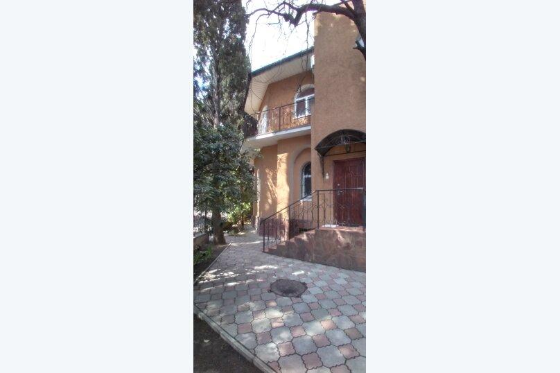 Дом в центре Ялты, 80 кв.м. на 4 человека, 1 спальня, Садовая улица, 12, Ялта - Фотография 18