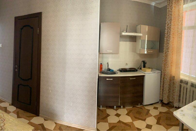 """Мини-отель """"АЛГОР"""", улица Герцена, 12 на 25 номеров - Фотография 44"""