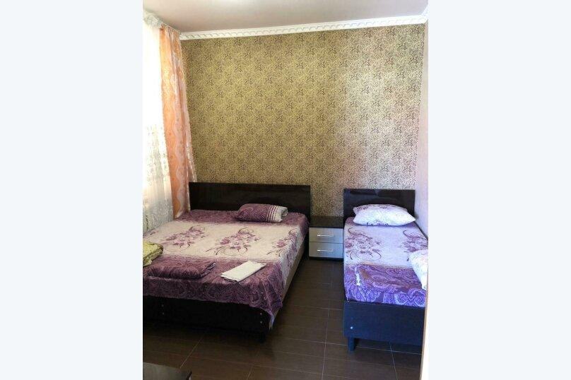 """Мини-отель """"АЛГОР"""", улица Герцена, 12 на 25 номеров - Фотография 46"""