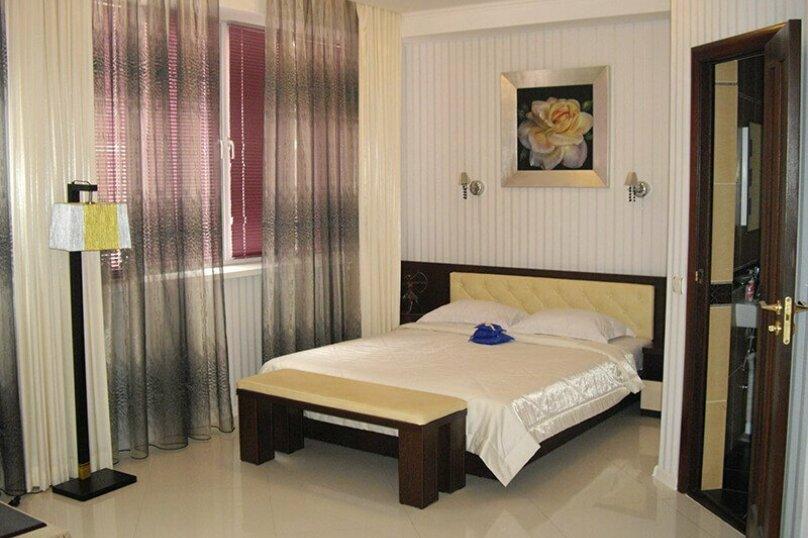 """Отель """"Индиго"""", улица Гагариной, 25/313 на 11 номеров - Фотография 9"""