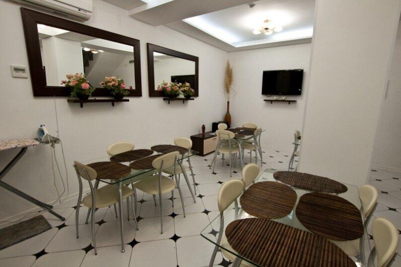 """Отель """"Индиго"""", улица Гагариной, 25/313 на 11 номеров - Фотография 5"""