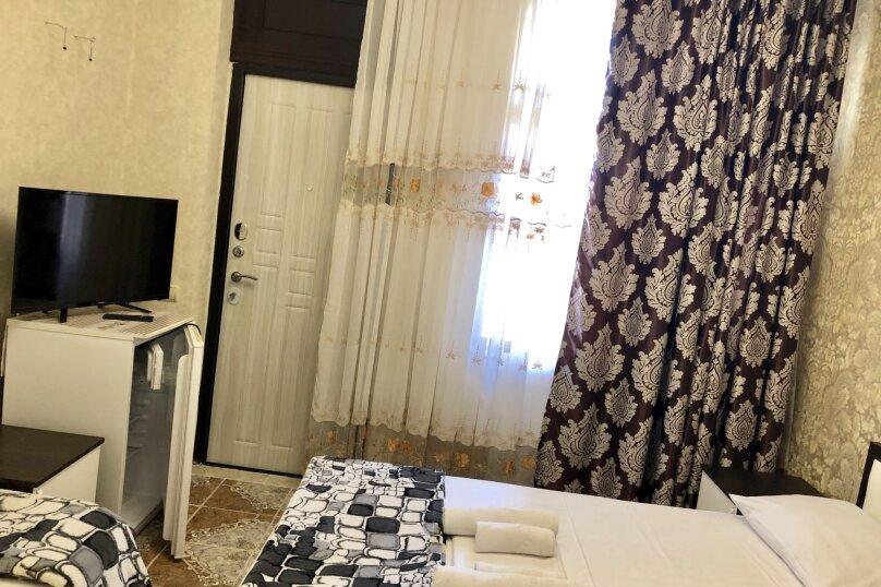"""Мини-отель """"Гармонь"""", Фермерская улица, 4 на 20 номеров - Фотография 93"""