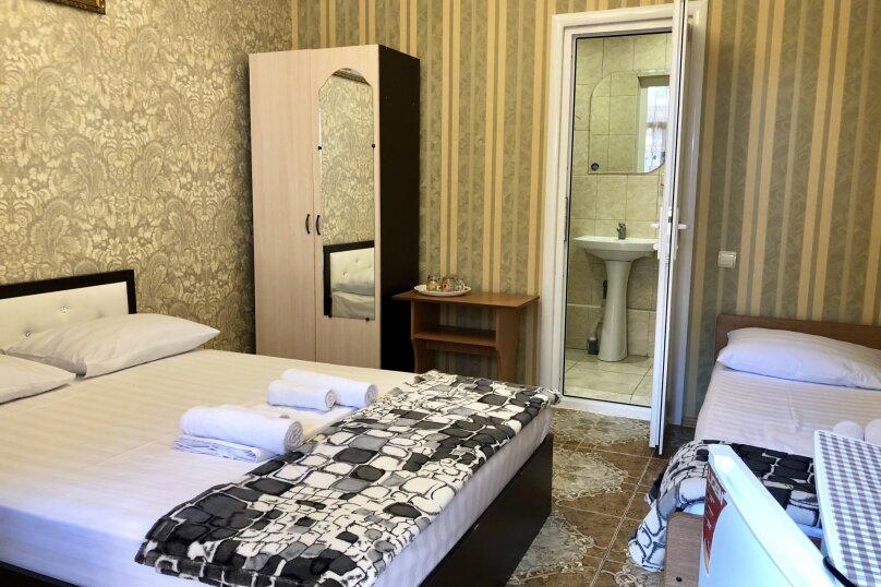 """Мини-отель """"Гармонь"""", Фермерская улица, 4 на 20 номеров - Фотография 94"""