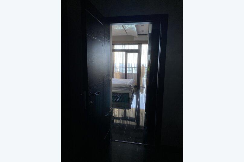 Таунхаус, набережная Пушкина, 11 на 3 комнаты - Фотография 59