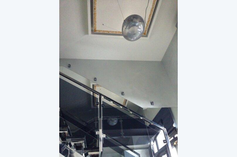 Таунхаус, набережная Пушкина, 11 на 3 комнаты - Фотография 4