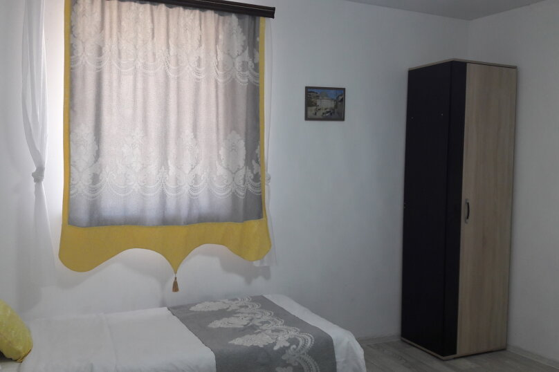 Дом, 60 кв.м. на 6 человек, 2 спальни, Краснофлотская улица, 57, Бахчисарай - Фотография 12