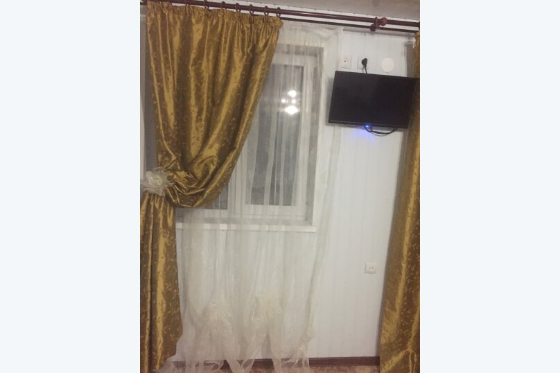 Отдельная комната, Весенняя улица, 26, Лоо - Фотография 10