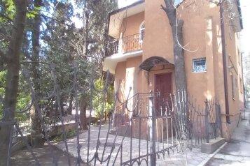 Дом в центре Ялты, 80 кв.м. на 4 человека, 1 спальня, Садовая улица, 12, Ялта - Фотография 1