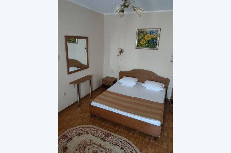 """Отель """"Кипарис"""", Советская улица, 52 на 22 комнаты - Фотография 36"""