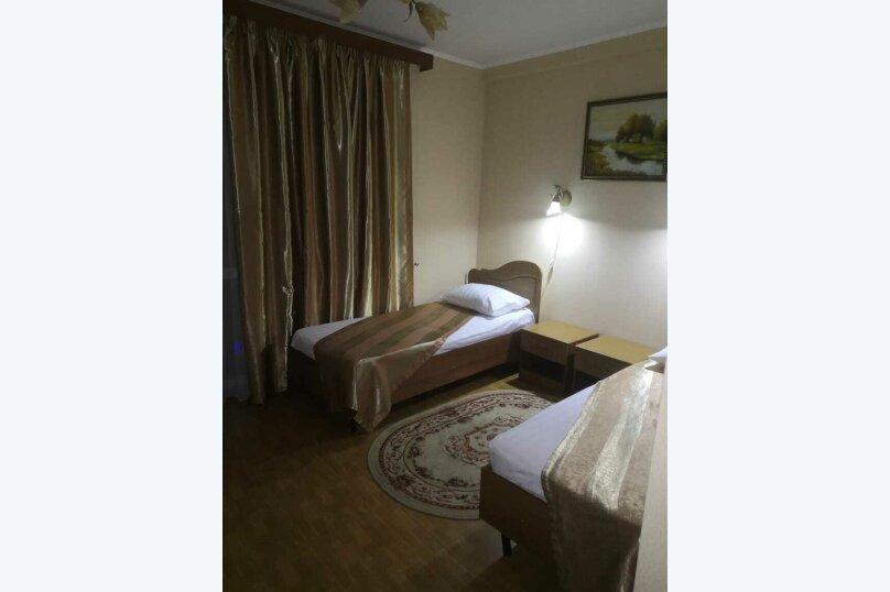 """Отель """"Кипарис"""", Советская улица, 52 на 22 комнаты - Фотография 53"""