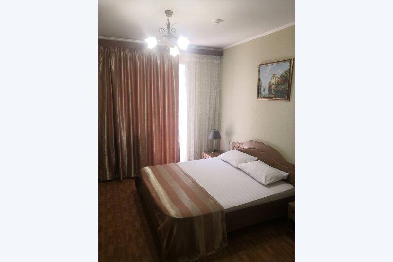 """Отель """"Кипарис"""", Советская улица, 52 на 22 комнаты - Фотография 62"""