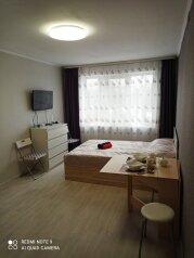 Отдельная комната, Таборская улица, 22, Пермь - Фотография 1