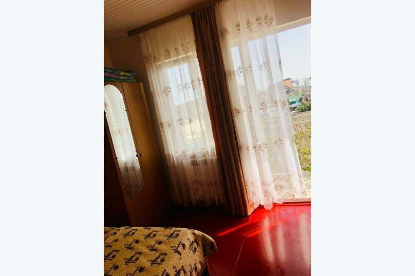 """Гостевой дом """"Офелия"""", Православная улица, 54 на 8 комнат - Фотография 25"""