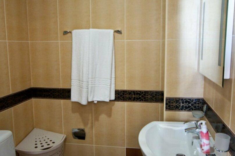 """Отель """"Индиго"""", улица Гагариной, 25/313 на 11 номеров - Фотография 14"""