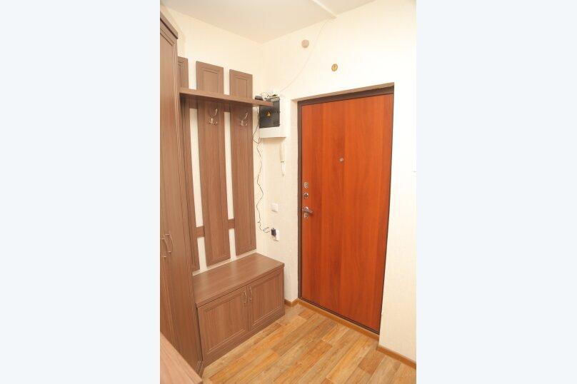 1-комн. квартира, 32 кв.м. на 2 человека, Кушелевская дорога, 3к8, Санкт-Петербург - Фотография 9