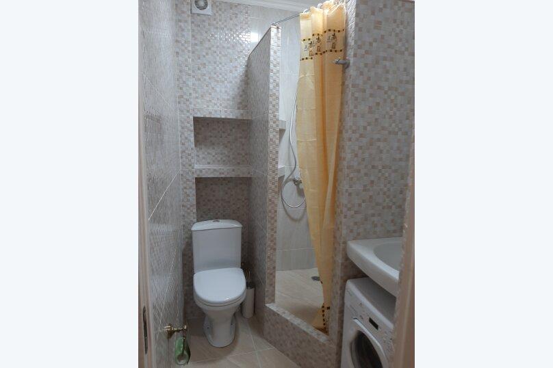 """Гостевой дом """"Гринго"""", улица Павлика Морозова, 15 на 5 комнат - Фотография 93"""