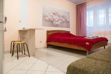 1-комн. квартира, 33 кв.м. на 4 человека, улица Дмитрия Михайлова, 7, Ногинск - Фотография 1