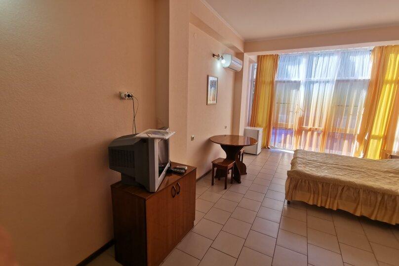 Гостиница 1161575, улица Циолковского, 28 на 4 комнаты - Фотография 6