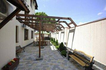 Мини-отель на Коллективной 43, Коллективная улица, 43 на 8 номеров - Фотография 1