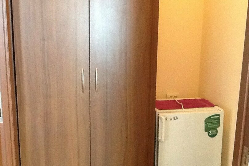 """Гостевой дом """"На Виноградной 8В"""", Виноградная улица, 8В на 10 комнат - Фотография 38"""