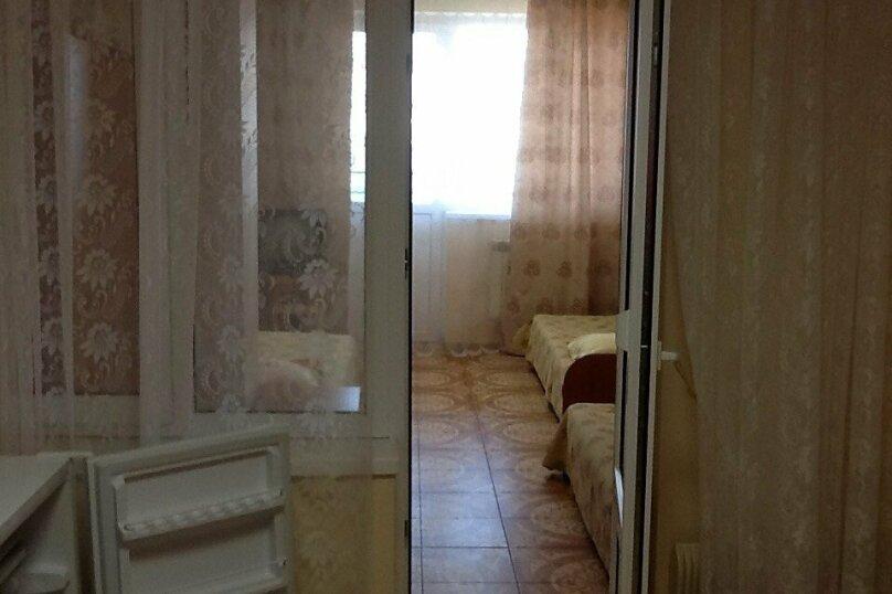 """Гостевой дом """"На Виноградной 8В"""", Виноградная улица, 8В на 10 комнат - Фотография 53"""