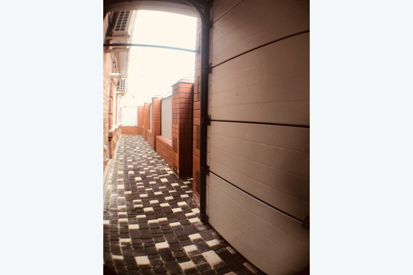Двухэтажный дом , Красная , 6, Ейск - Фотография 9