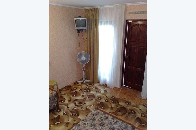 """Гостевой дом """"На Щебетовской 11"""", Щебетовская улица, 11 на 8 комнат - Фотография 15"""